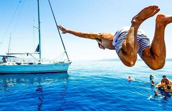 Sail Croatia™   Croatia Cruises & Sailing Holidays 2019 & 2020