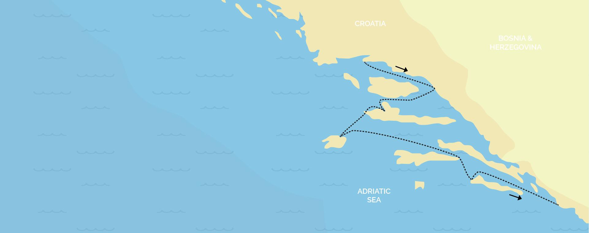 Cruise Guru  Compare over 20000 Cruises 2019 2020 2021