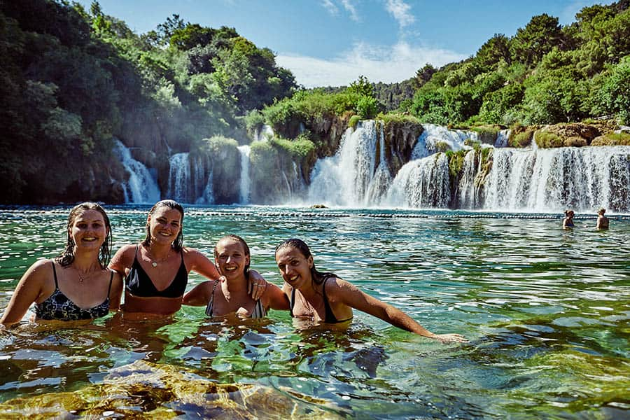 krka-national-park